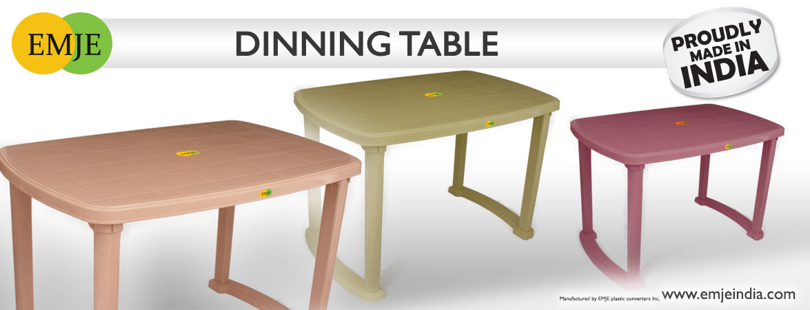 Dining Table Manufacturers In Mumbai Home Design